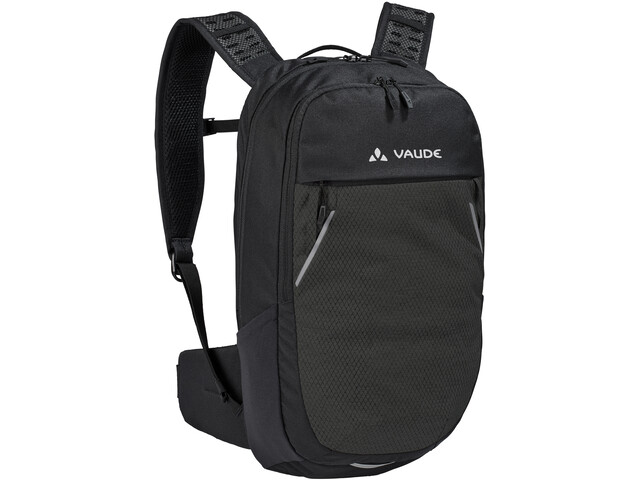 VAUDE Ledro 10 Backpack black